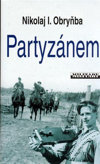 Partyzánem