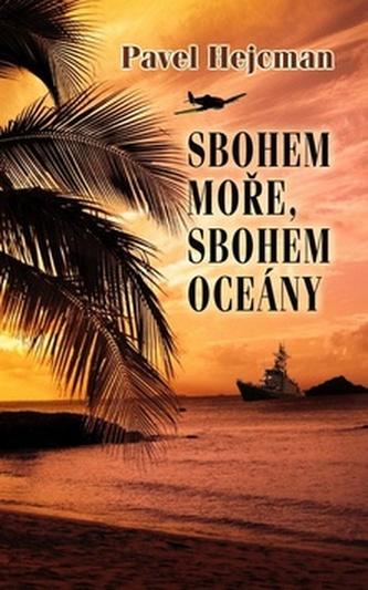 Sbohem moře, sbohem oceány