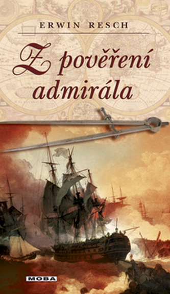 Z pověření admirála