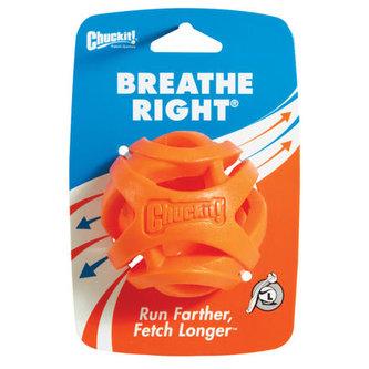 Míček Breathe Right Large 7,5 cm