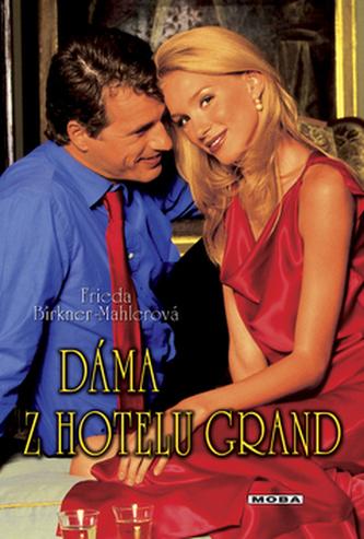 Dáma z hotelu Grand