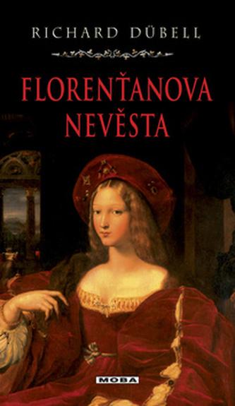 Florenťanova nevěsta