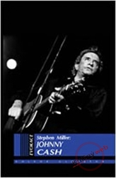 Johnny Cash - životopis