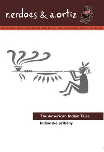 Indiánské pověsti a legendy