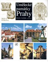 Umělecké památky Prahy