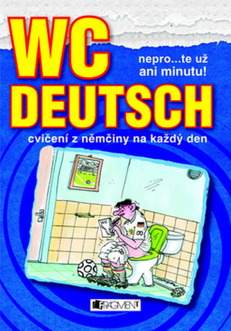 WC Deutsch