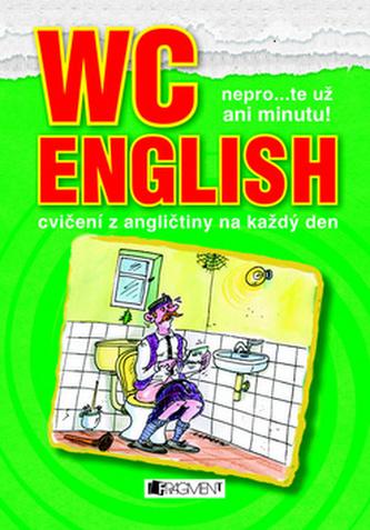 WC English