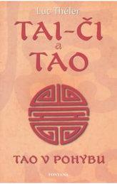Tai-Či a Tao