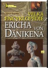 Velká encyklopedie Ericha von Dänikena