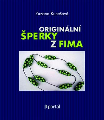 Originální šperky z Fima
