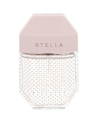 Stella McCartney Stella - EDT 30 ml woman