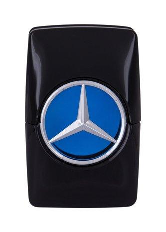 Mercedes-Benz Mercedes-Benz Man Toaletní voda Intense 100 ml pro muže