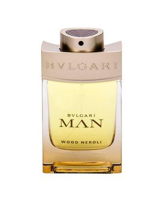 Bvlgari MAN Parfémovaná voda Wood Neroli 100 ml pro muže