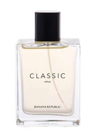 Banana Republic Classic Parfémovaná voda Citrus 125 ml unisex