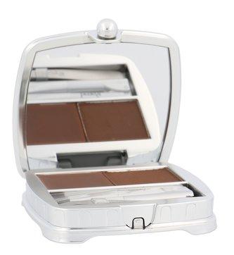 Benefit Brow Zings Set a paletka na obočí 4,35 g 05 Deep pro ženy