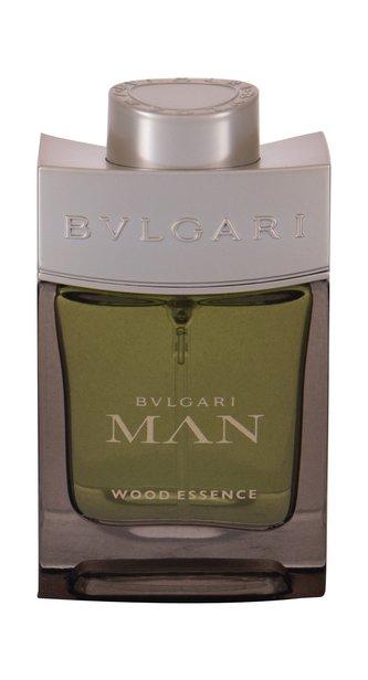 Bvlgari MAN Parfémovaná voda Wood Essence 15 ml pro muže