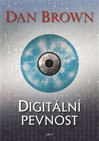 Digitální pevnost