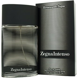 Ermenegildo Zegna - Zegna Intenso - toaletní voda - 100 ml