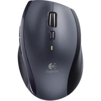 PC myš LOGITECH M705