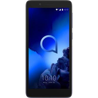 Mobilní telefon ALCATEL Alcatel 1C Enamel Blue 5003D