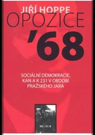 Opozice 68
