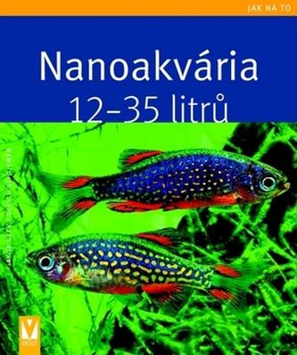Nanoakvária