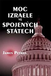 Moc Izraele ve Spojených státech