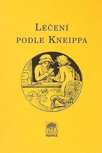 Léčení podle Kneippa