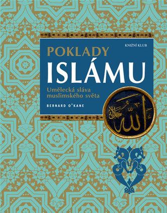 Poklady islámu