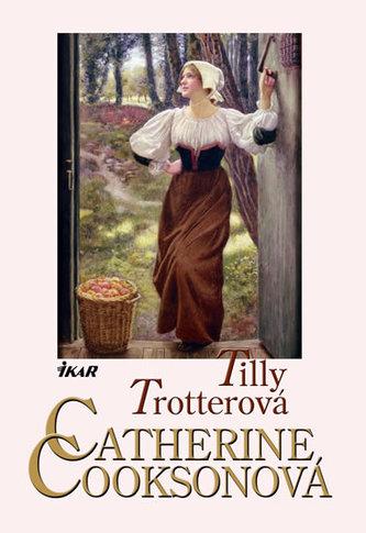Tilly Trotterová