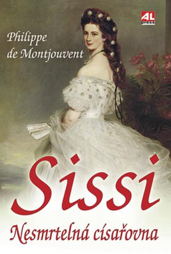 Sissi nesmrtelná císařovna