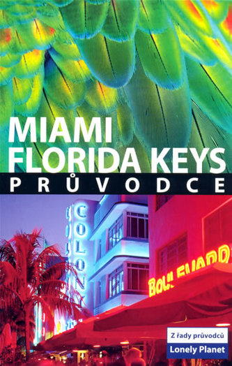 Miami Florida Keys - neuveden