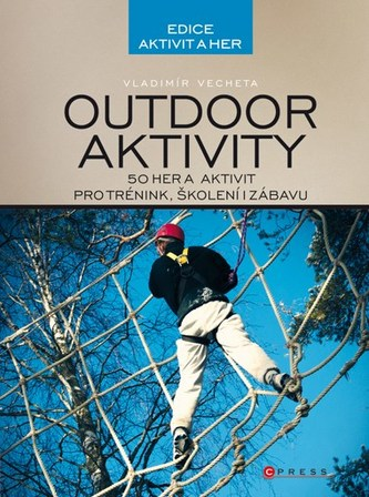 Outdoor aktivity