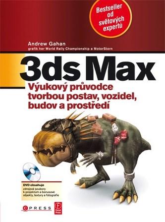 3sd Max