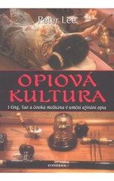 Opiová kultura