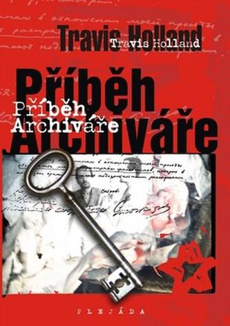 Příběh archiváře