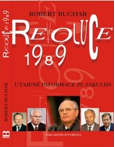 REVOLUCE 1989/CBN