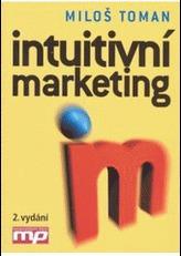 Intuitivní marketing