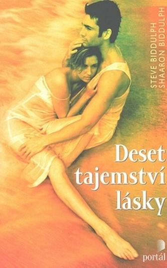 Deset tajemství lásky