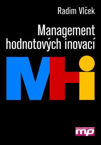 Management hodnotových inovací
