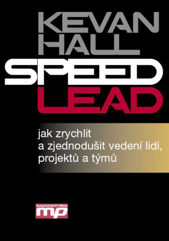 Speed Lead