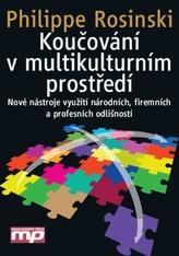 Koučování v multikulturním prostředí