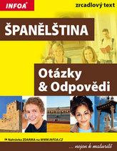 Španělština Otázky a odpovědi