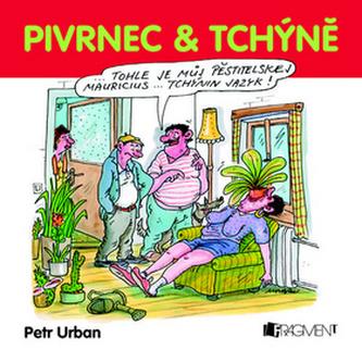 Pivrnec