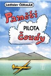 Paměti pilota Čoudy