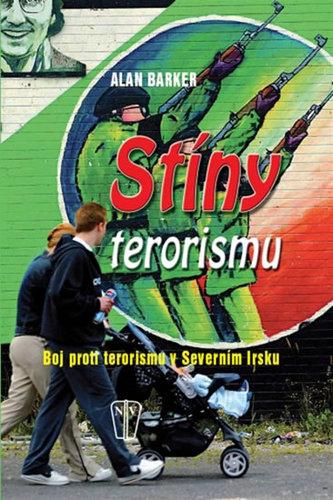 Stíny terorismu