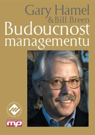 Budoucnost managementu