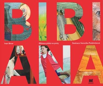 Bibiana - Ivan Binar