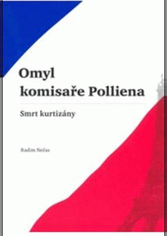 Omyl komisaře Polliena