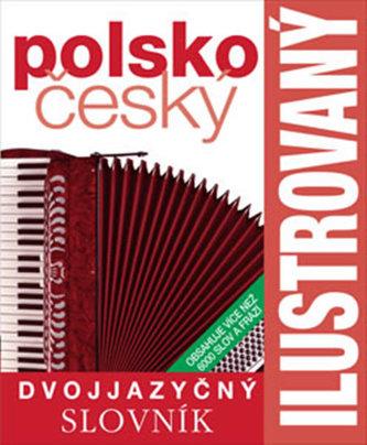 Ilustrovaný polsko český slovník